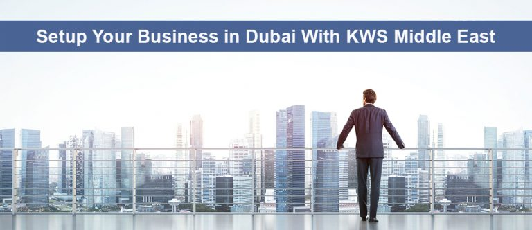 Things to know before starting up your business in Dubai