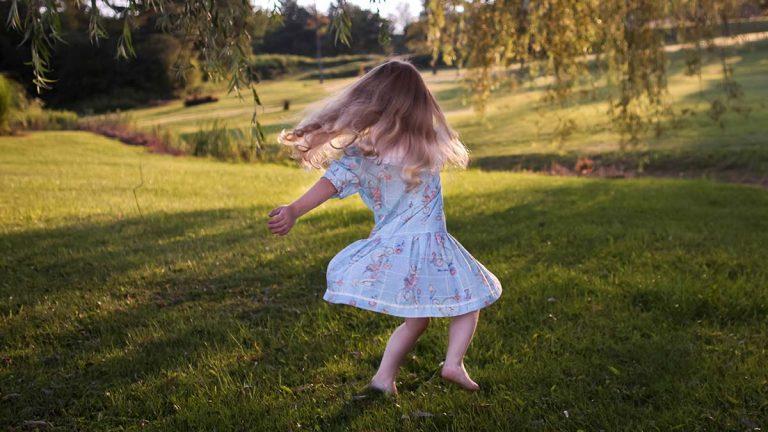 Top eight benefits of dance