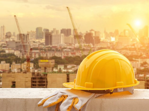 Quick guide to construction project management