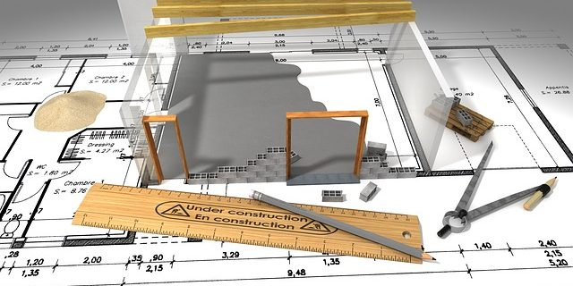 What is pre handover inspection and how does it work?